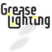 GREASE LOGO_rgb