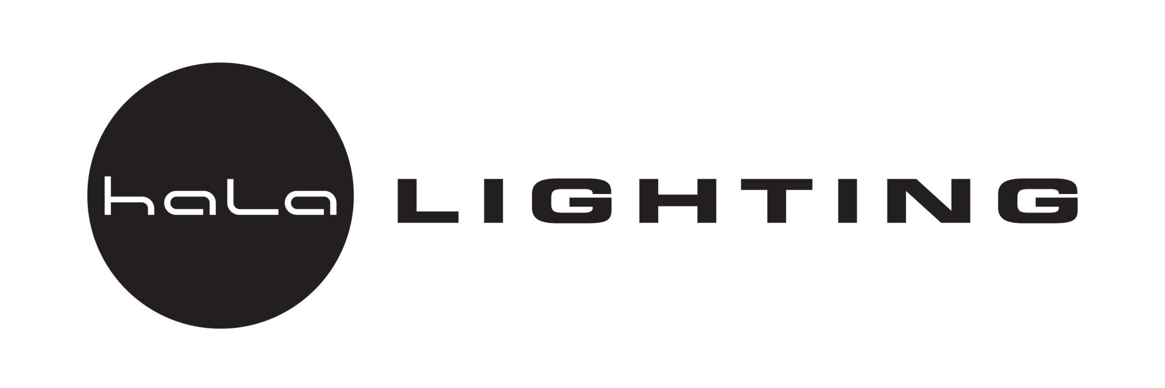 Hala-lighting