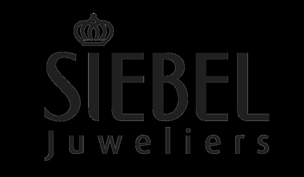 LOGO-SIEBEL-JUWELIERS-Zwart1-1024x597