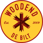 Logo-Woodend-150px