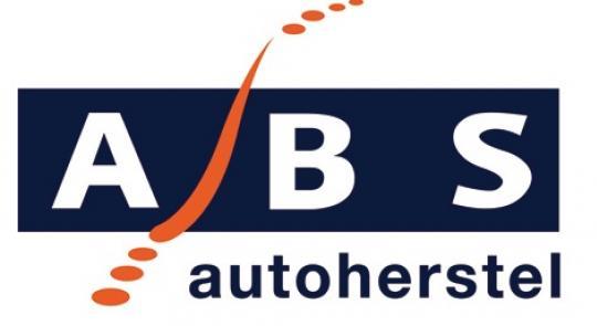 Logo_ABS_Autoherstel
