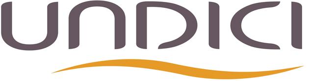 Undici-Logo