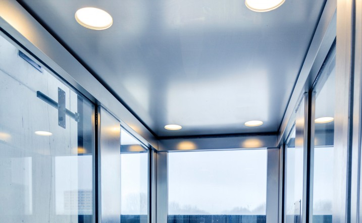 lift-e1427208792251