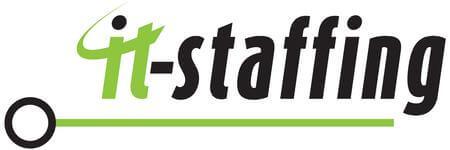 logo_it-staffing
