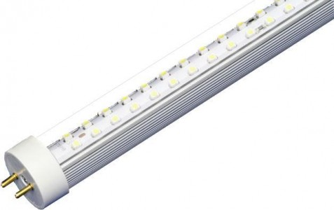 Led-buis T8 1200mm