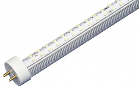 Led-buis T8 1500mm